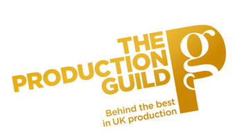 Locations speed networking – a Production Guild event giving juniors a leg up