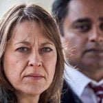 unforgotten_series_two_plot_details_and_new_cast_members_revealed
