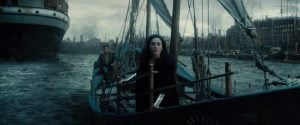 wonder-woman-trailer-3-hd-screencaps-43